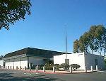 Chula Vista DMV Open Saturday