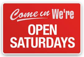 DMV Open Saturday San Diego