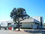 San Diego DMV Office Wait Time