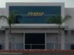 San Marcos DMV Open Saturday